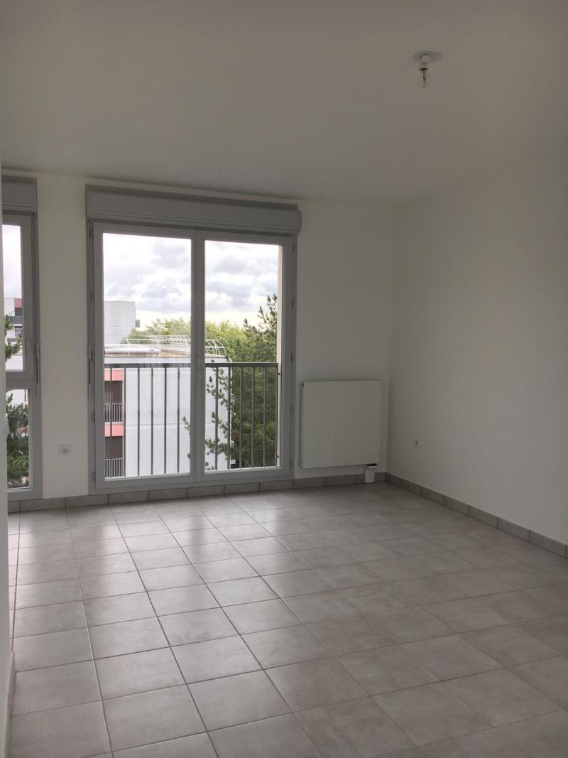 Image_, Appartement, Ulis, ref :8042E502T3MIL