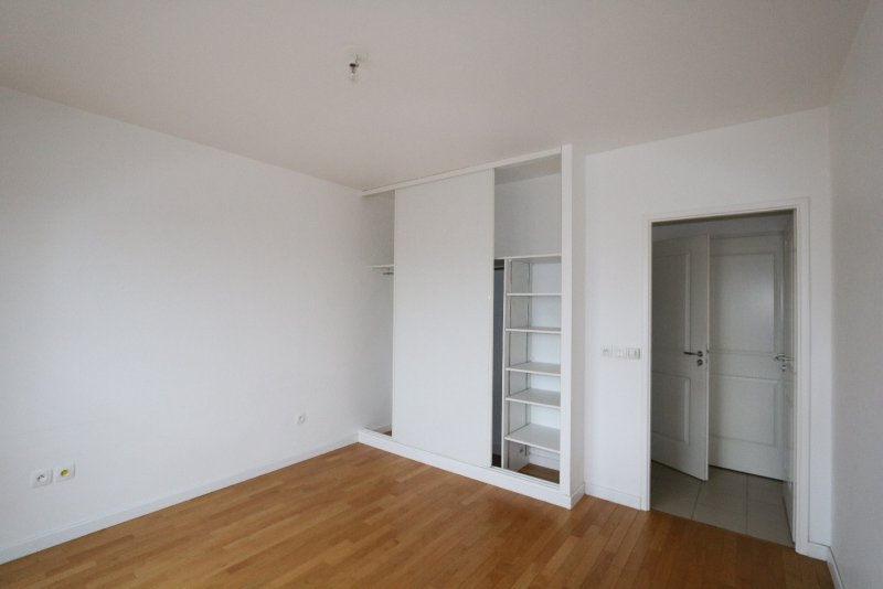 Image_, Appartement, Athis-Mons, ref :9143T4AB203