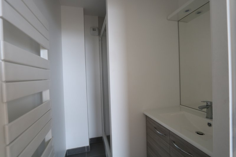 Image_, Appartement, Bagneux, ref :93190A0010 T4 BAGNEUX