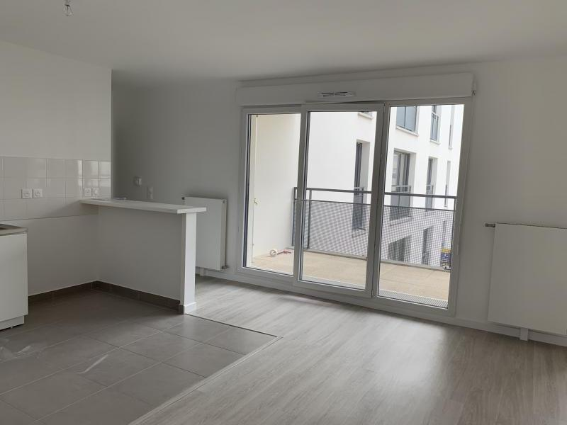 Image_, Appartement, Poissy, ref : 80410CC201