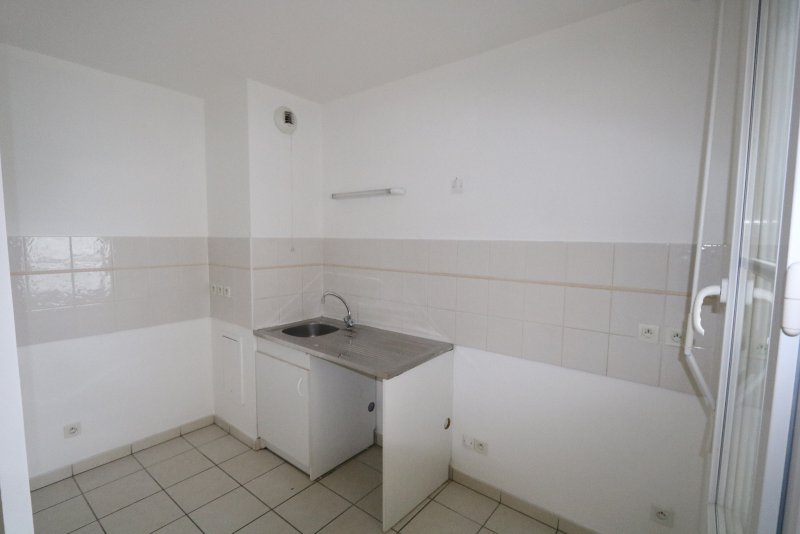 Image_, Appartement, Grigny, ref :9169T450121