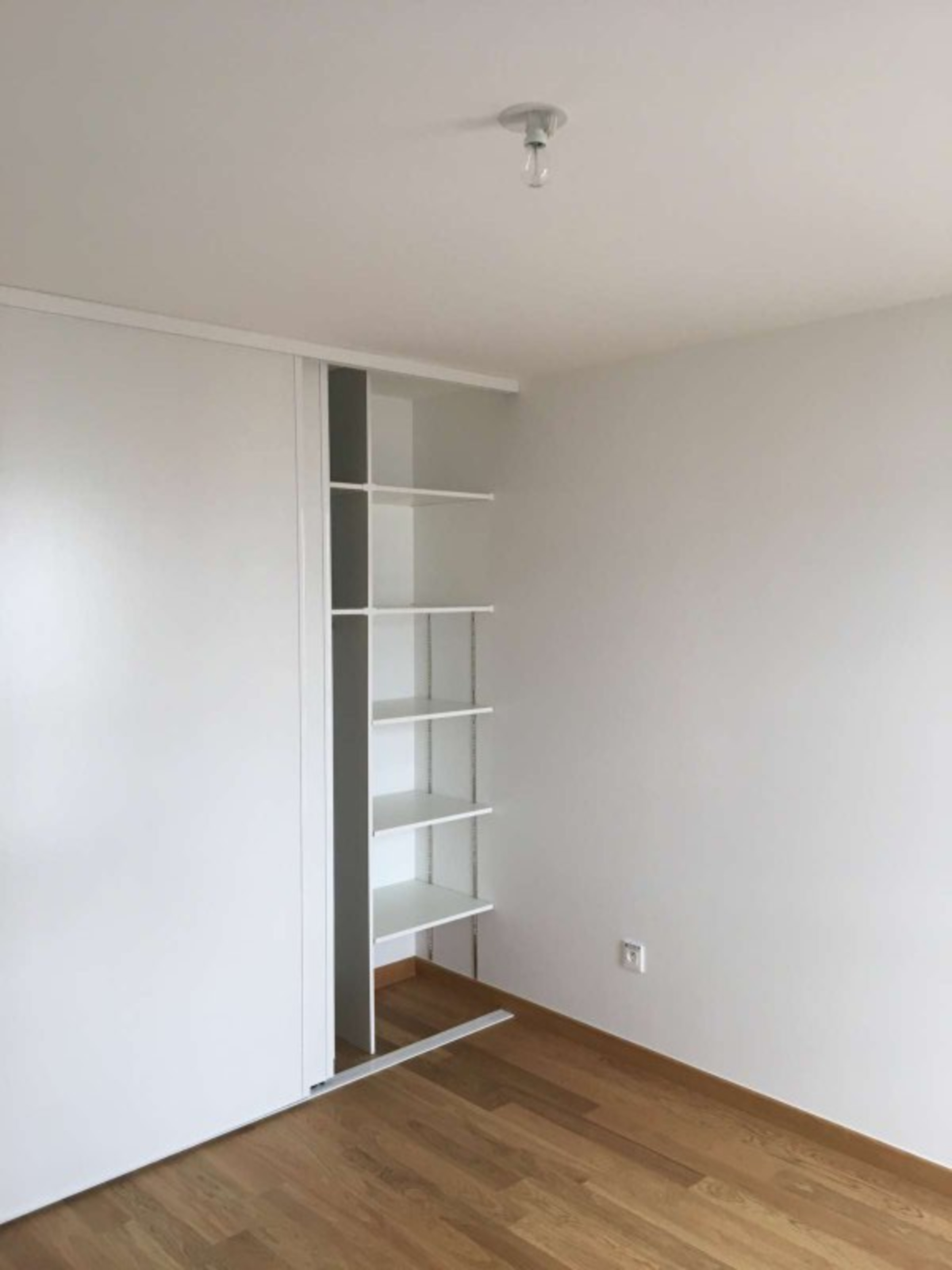 Image_, Appartement, Trappes, ref :92940A0042 T3 TRAPPES