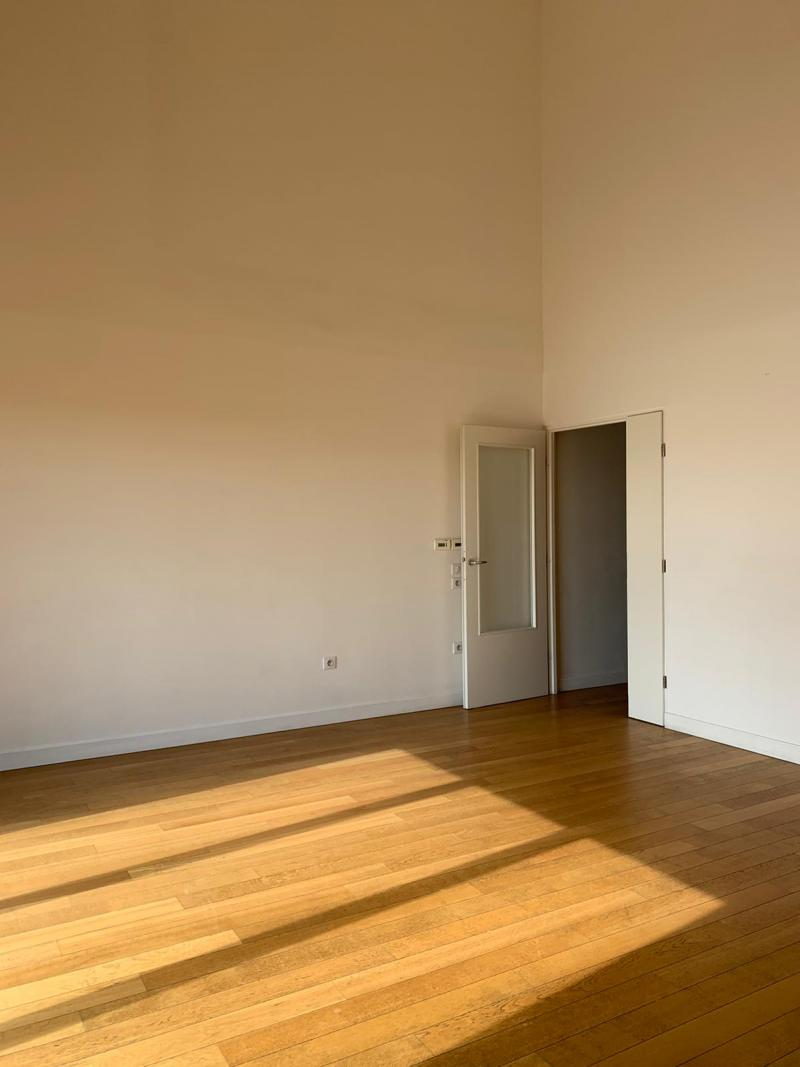 Image_, Appartement, Orly, ref :9233T40C14