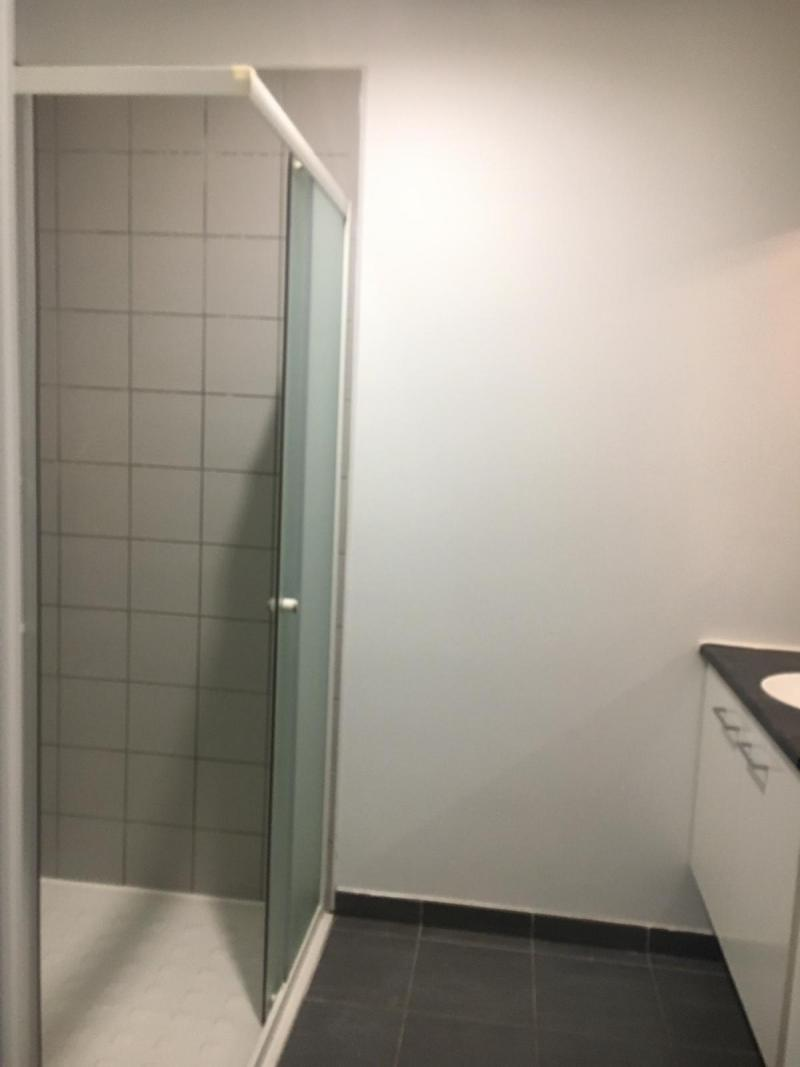 Image_, Appartement, Colombes, ref :A2712T5CF