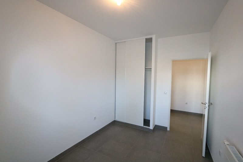 Image_, Appartement, Stains, ref :9295T370110