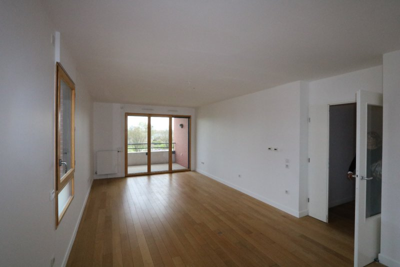 Image_, Appartement, Orly, ref :9233T2A33
