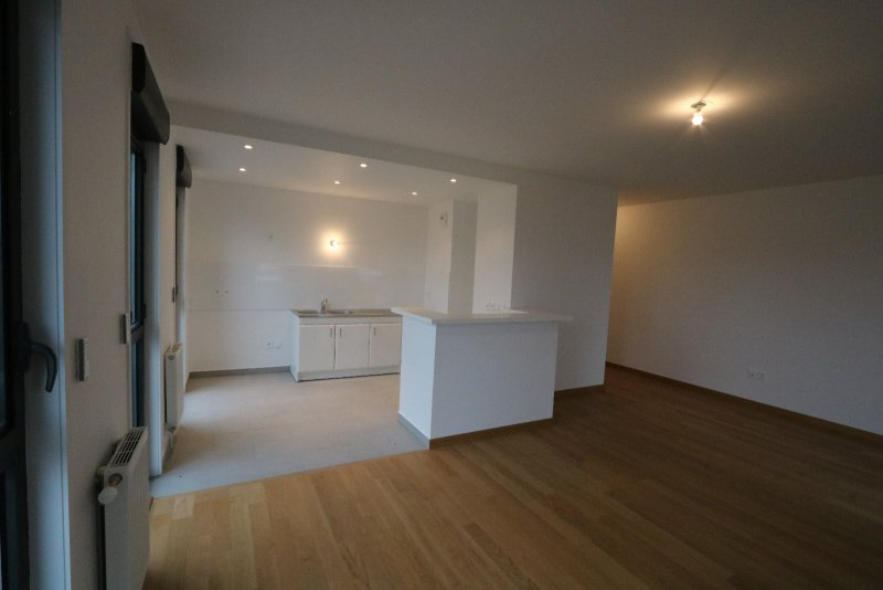 Image_, Appartement, Ulis, ref :9156T2A0002