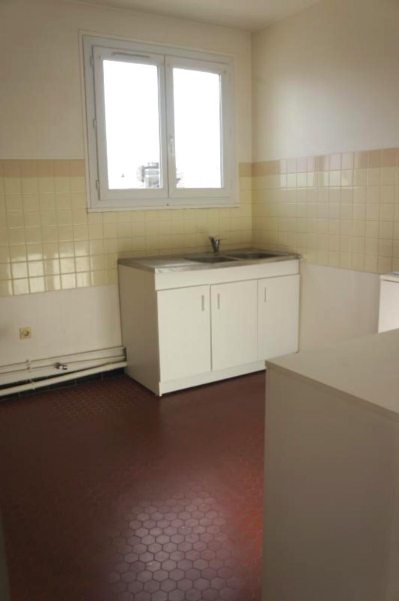 Image_, Appartement, Clermont, ref :172452