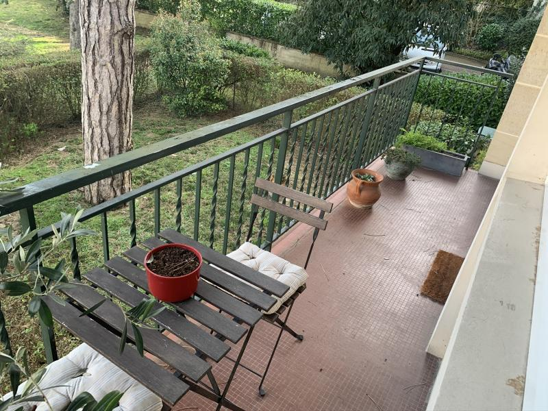 Image_, Appartement, Bougival, ref :17/2444
