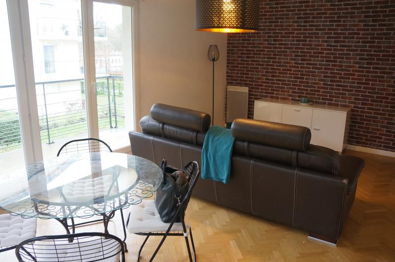 Image_, Appartement, Chantilly, ref :172450